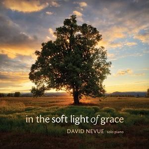 David Nevue - Solo Piano Music and Sheet Music